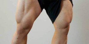 Imagem de Aprenda 15 técnicas para aumentar a intensidade do treino de pernas
