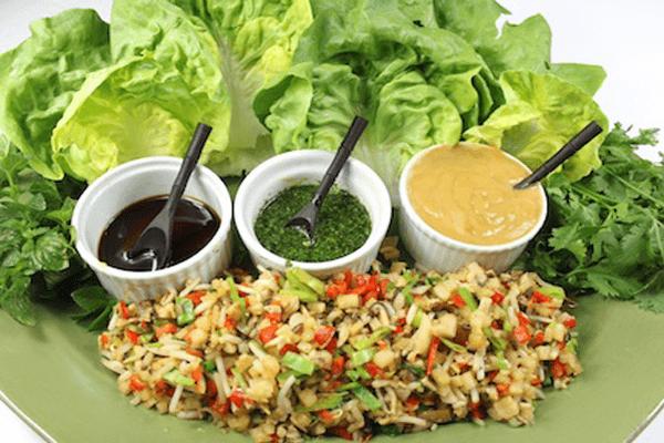 molhos-para-salada