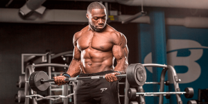 Image d'Optimisez l'entraînement des bras et obtenez de meilleurs résultats
