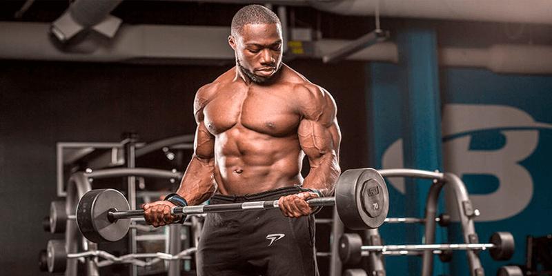 otimize-seu-treino-de-braços-e-obtenha-melhores-resultados