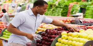 Imagem de Aprenda 10 dicas para fazer suas compras e economizar muito