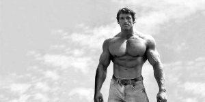 Image de Connaître un peu l'histoire de la musculation
