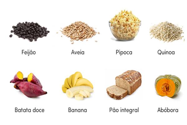 alimentos-com-carboidratos