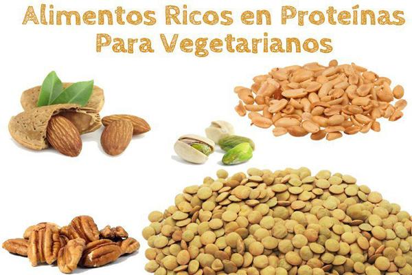 alimentos-com-proteinas-para-vegetarianos