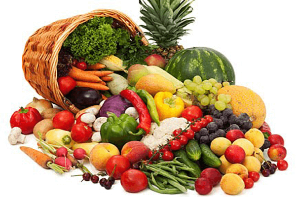 alimentos-de-densidade