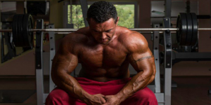 Imagem de Atitudes que estão sabotando os seus resultados na musculação