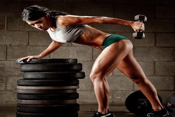 beneficios-da-musculacao-para-mulheres