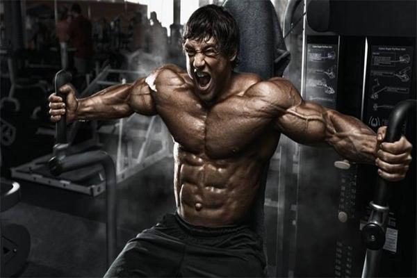 bodybuilder-motivacion