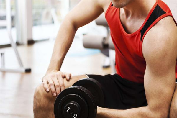 coenzima-q10-melhora-o-desempenho-na-musculacao