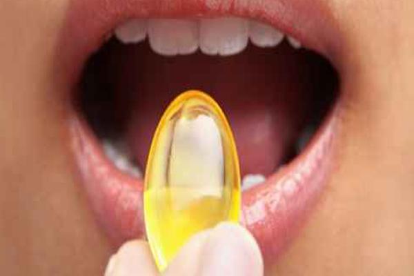 como-usar-coenzima-q10