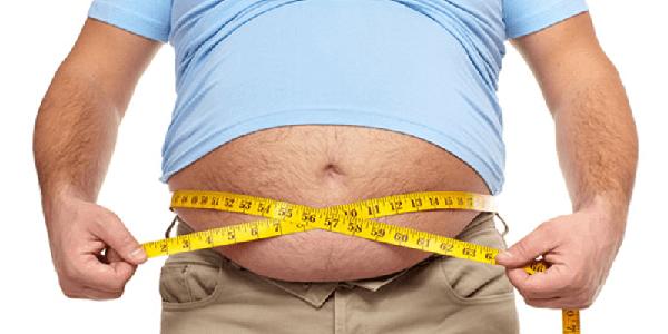 controlar-peso