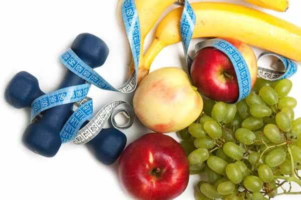 dieta-detox-emagrece
