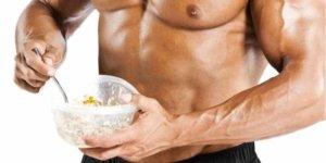 Imagem de Saiba quais são os 10 alimentos que não podem faltar em sua dieta