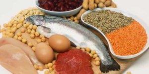 Imagem de Conheça 10 motivos para não fazer a dieta metabólica