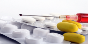 Imagem de Dúvidas frequentes no uso de esteroides