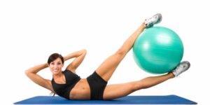 Imagem de A importância do fortalecimento muscular