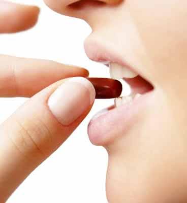 quitosona-capsula