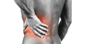 Imagem de Dicas para prevenir lesões