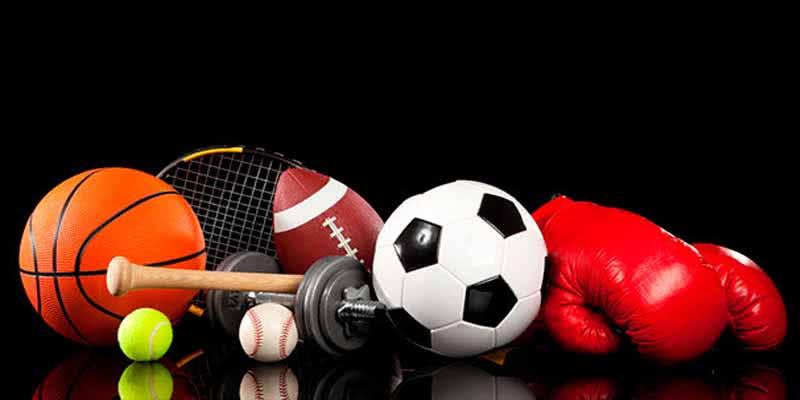 musculação-outros-esportes