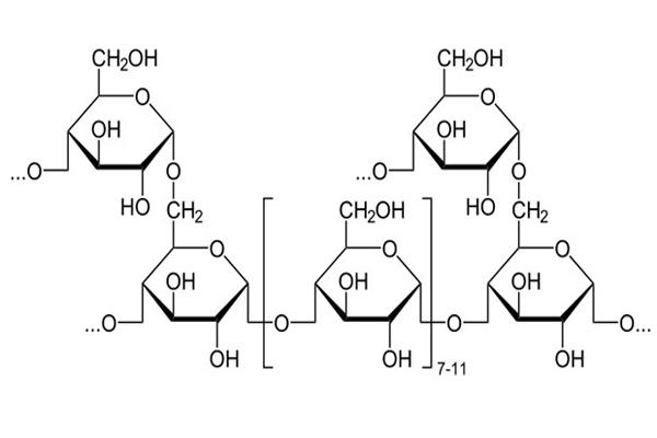o-que-e-glicogenio