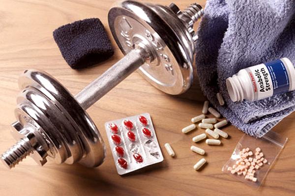 os-esteroides-podem-me-fazer-parecer-um-fisioculturista