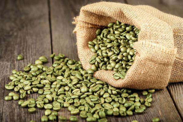 para-que-serve-coffee-green-turbo