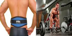 Imagem de Limite entre a prudência e o treinamento submáximo existe na musculação?