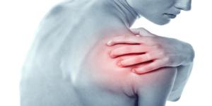 Image de Quelles sont les blessures les plus fréquentes en musculation et comment puis-je les éviter?