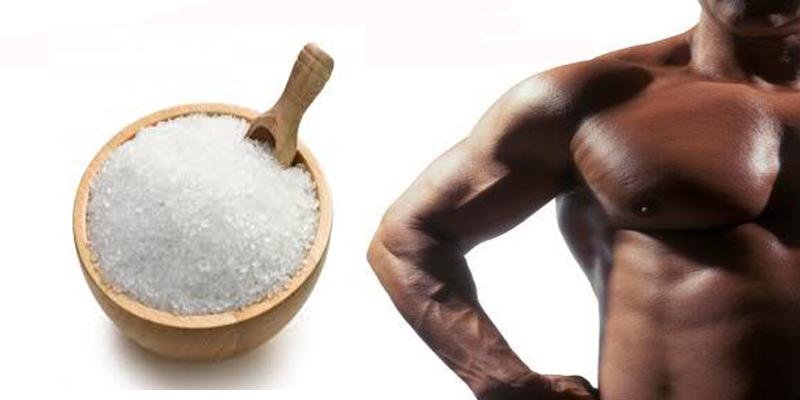 sal-epsom-para-praticantes-de-musculacao