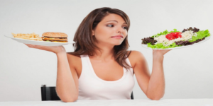 Imagem de Conheça a importância de parar a dieta para garantir mais resultados na musculação