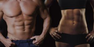 Image des 8 meilleurs conseils pour obtenir un abdomen fort et défini
