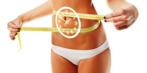 Imagem de Quatro estratégias para aumentar seu metabolismo