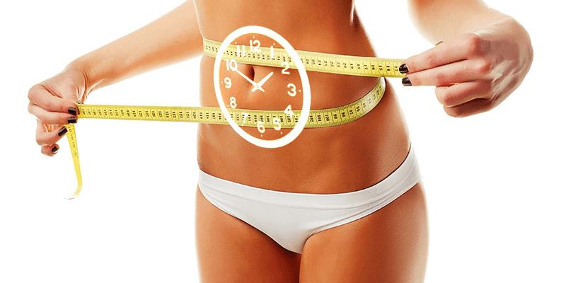 aumento-do-metabolismo