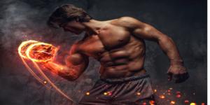 Imagem de Seis dicas para desenvolver melhor partes fracas de seu corpo