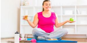 Imagem de Perguntas frequentes sobre o período de perda de gordura (emagrecimento)
