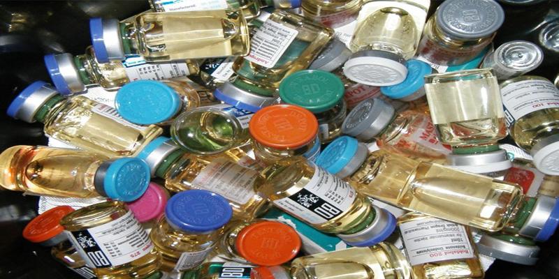 duvidas-frequentes-sobre-uso-de-anabolizantes