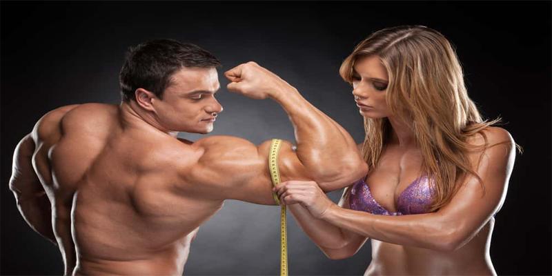 duvidas-sobre-ganho-de-massa-muscular