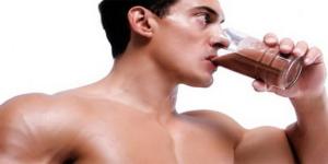 Imagem de Fatores que podem atrapalhar o aproveitamento de proteínas em seu corpo