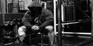 Imagem de Como o praticante de musculação NÃO DEVE agir diante de determinadas situações