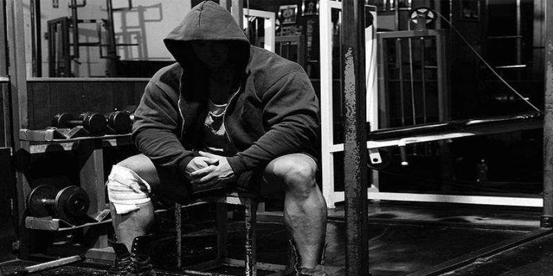 o-que-o-praticante-de-musculacao-nao-deve-agir-em-determinadas-situacoes