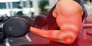 Imagem de Por que tantas pessoas se lesionam praticando musculação?