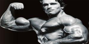 Imagem de Três dicas que você não conhecia para serem usadas no treino de bíceps