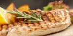 Imagem de Dicas e Receitas para Preparar Peito de Frango de Forma Saborosa