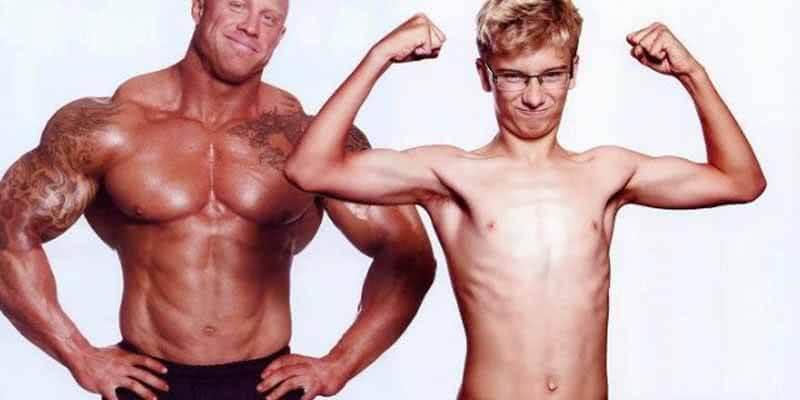 dicas-para-iniciantes-musculacao