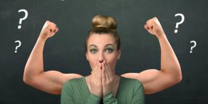 Imagem de Conheça as principais dúvidas do praticante de musculação iniciante