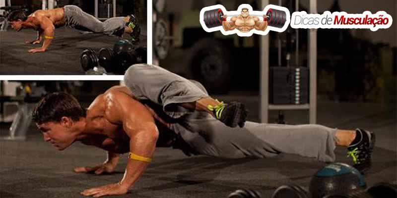 exercicio-inusitado-abdominal