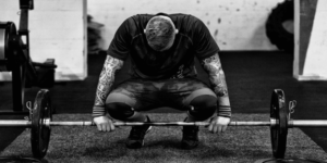 Imagem de O que causa a fadiga durante o exercícios e bons suplementos para diminuir