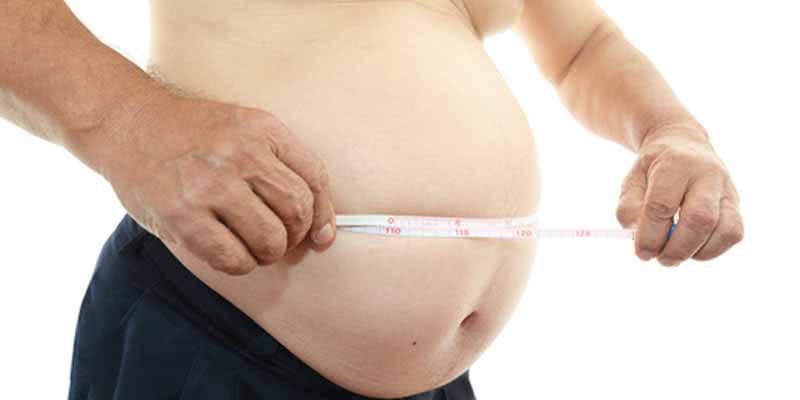 metabolismo-das-gorduras