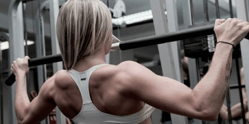 treino-dorsal-feminino