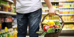 Imagem de Dica: 12 Passos para uma Alimentação Saudável Sem Gastar Muito